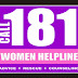 Assam Launches Toll-free Helpline for Women