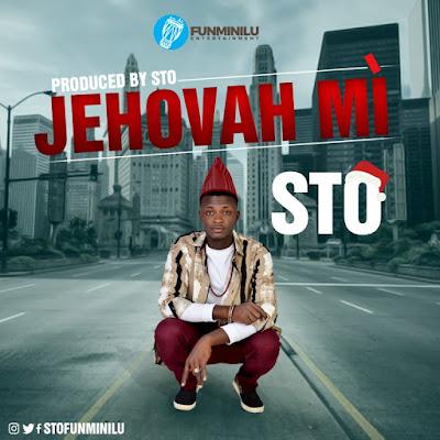 Music: Jehovah Mi – STO