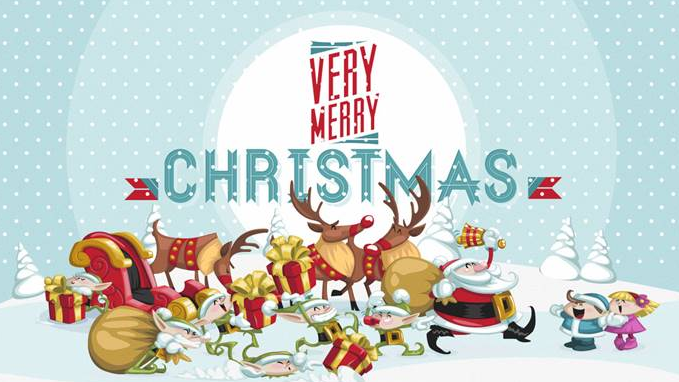 Best happy christmas status for facebook xmas 2017 fb cover images christmas status for facebook m4hsunfo