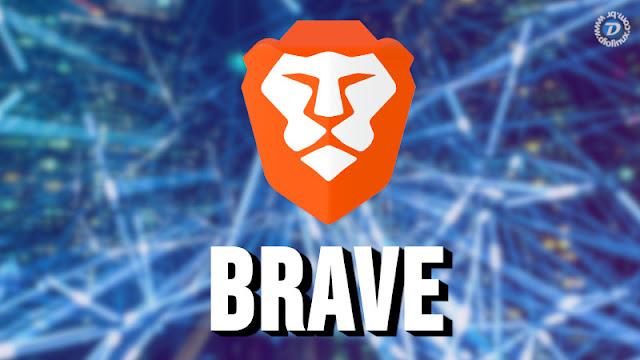 Veja como instalar o navegador Brave no Ubuntu e Linux Mint