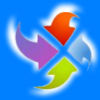 Форекс форумы с оплатой за сообщения - forex.osobye.ru