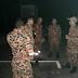 2 Lelaki Dikhuatiri Lemas Di Tanjung Tuan
