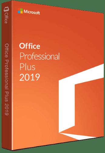 Microsoft office professional plus 2016 version 16 0 | MICROSOFT