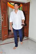 Shatamanam Bhavati Movie Opeening Stills-thumbnail-3