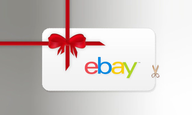 Ebay Giftcards Buy Sell Trade Ultimate Gift Card Guide