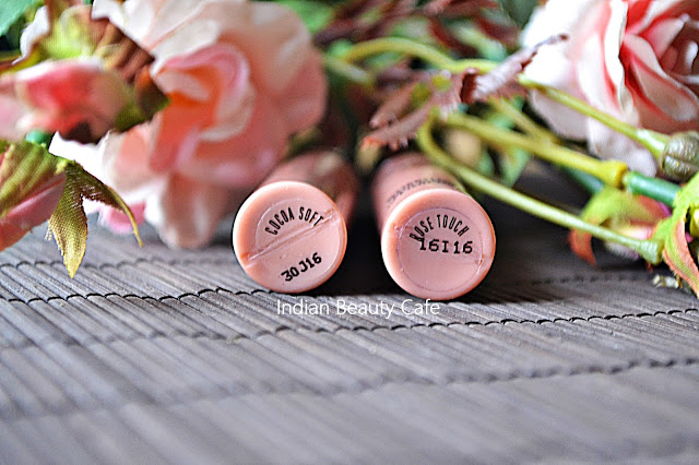 Lakme 9 to 5 Weightless Matte Mousse Lip and Cheek Color Shades