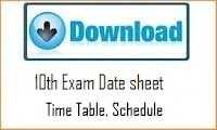 Assam-10th-board-time-table-download