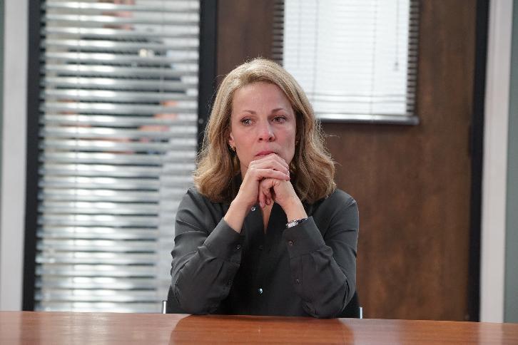 American Crime - Episode 3.08 (Season Finale) - Promo, Promotional Photos & Press Release