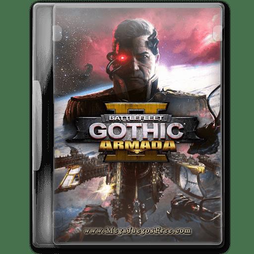 Descargar Battlefleet Gothic Armada 2 PC