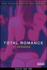 Total Romance 2 2002