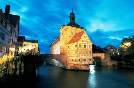 schweickard weine aschaffenburg