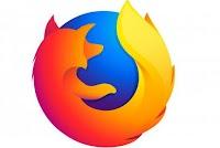 Le estensioni più utili per Firefox