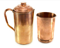 health benefits of drinking water in copper vessel,copper vessel water,health benefits of copper water