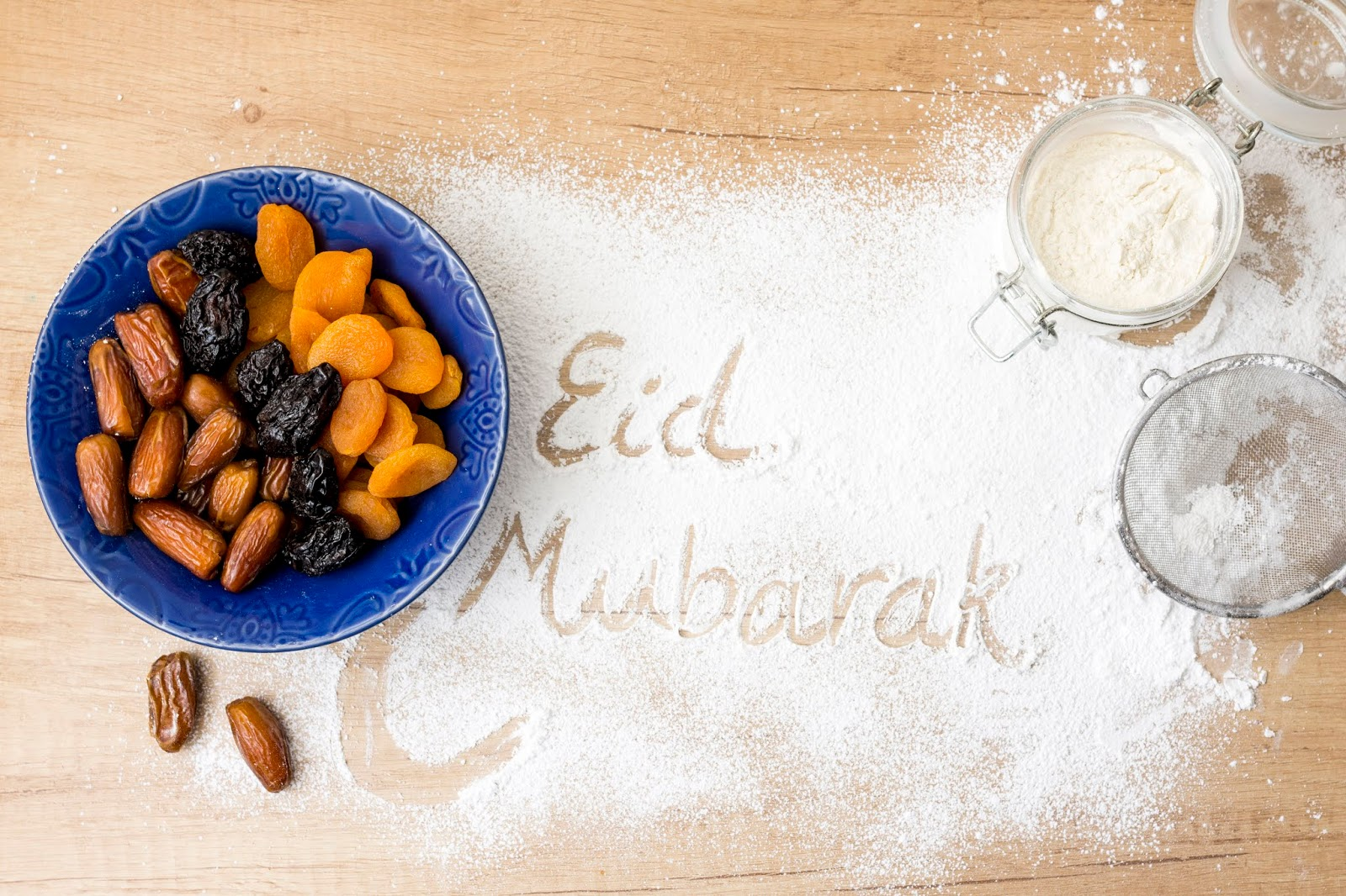 Eid-Mubarak-Wallpapers-2019