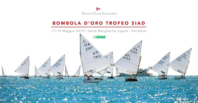 https://www.yachtclubitaliano.it/it/news-159/bombola-d-oro-trofeo-siad.html