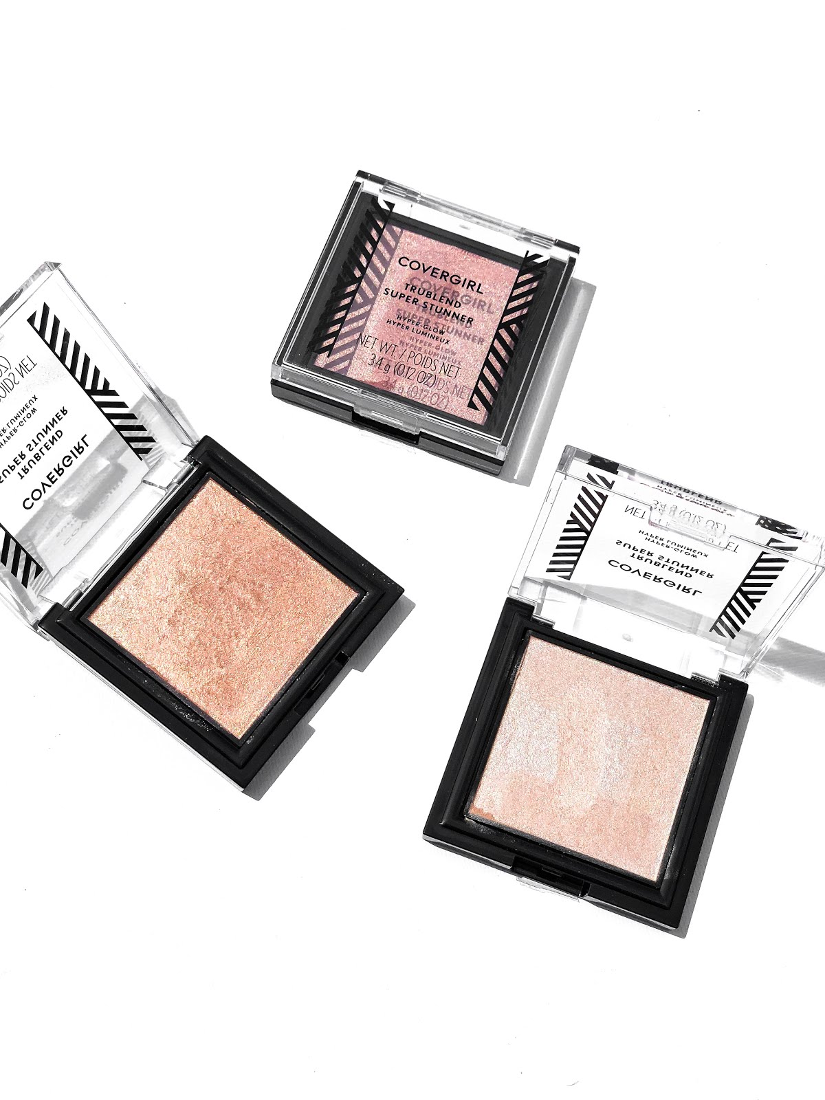 Covergirl-TrueBlend-Super-Stunner-Hyper-Glow-Mono-Highlighters-Vivi-Brizuela