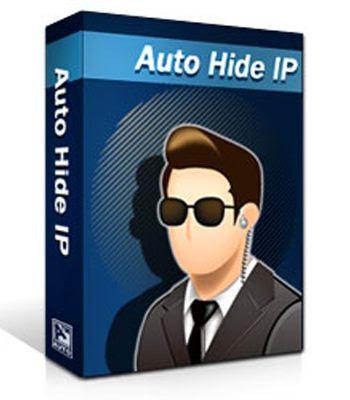 auto hide ip crack
