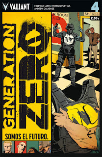 https://nuevavalquirias.com/generation-zero.html