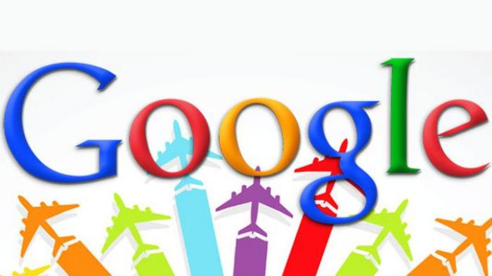 algoritma-google