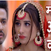 Kundali Bhagya 18th March 2019 Written Episode Update: Sanjana finds the truth of Prithvi and Sherlin