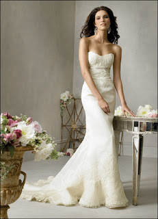 Vera Wang Wedding Dress Mermaid Known As The Most Expensive A Lot Of People Who Liked It If We See In Moment Dresses Are