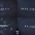 VideoHive Dark Cinematic Logo Reveal