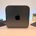 Обзор компьютера Apple Mac mini (2018)