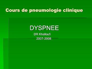 DYSPNEE .pdf