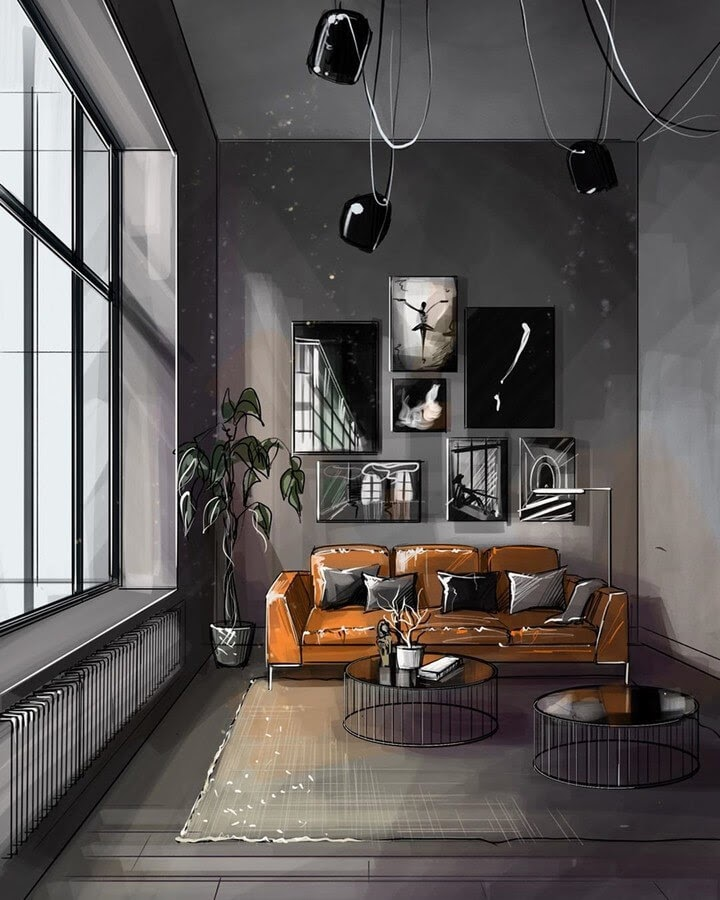 09-Living-Room-Olga-Kaminsky-www-designstack-co