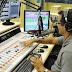 Cruz das Almas, Cruz das Almas terá mais uma rádio comunitária; a emissora será a primeira a operar fora da área urbana do município
