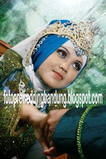 fotoweddingbandungmurah