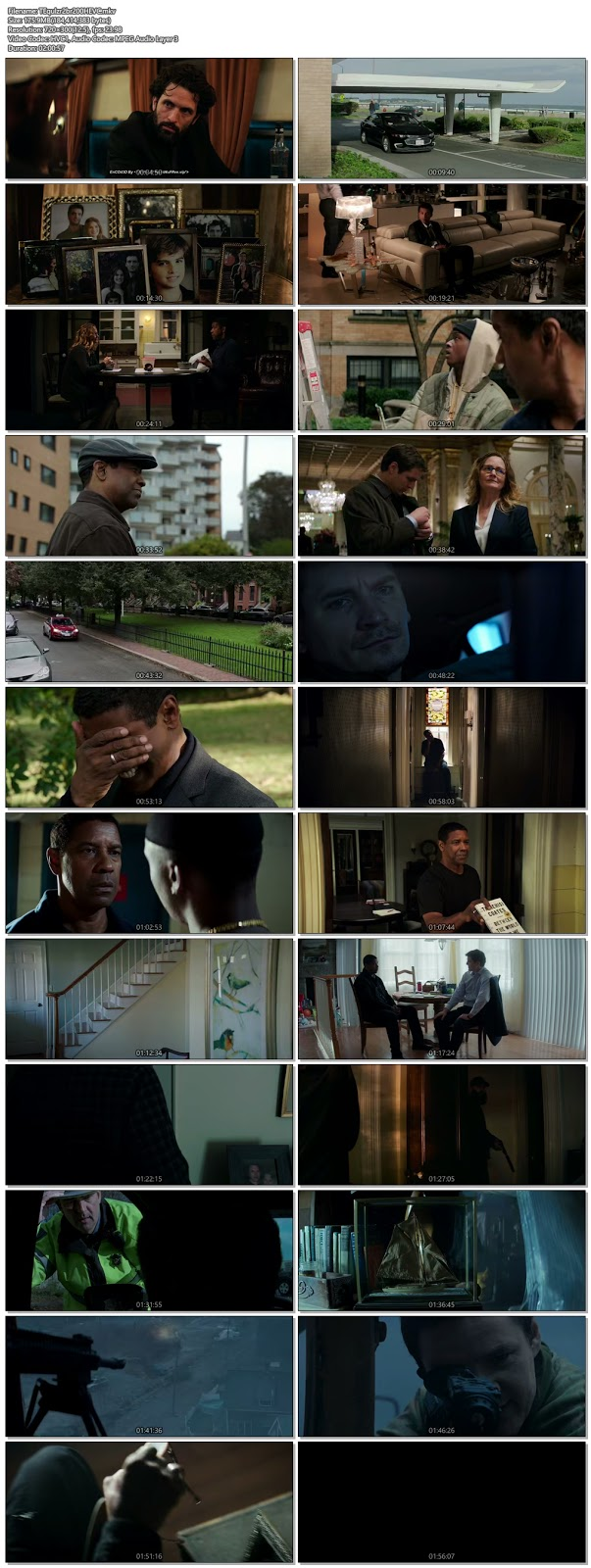 The Equalizer 2 2018 Eng BRRip 480p 200mb ESub HEVC x265 world4ufree.com.co hollywood movie The Equalizer 2 2018 english movie 720p BRRip blueray hdrip webrip The Equalizer 2 2018 web-dl 720p free download or watch online at world4ufree.com.co