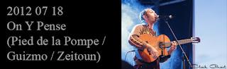 http://blackghhost-concert.blogspot.fr/2012/07/2012-07-18-on-y-pense-pied-de-la-pompe.html
