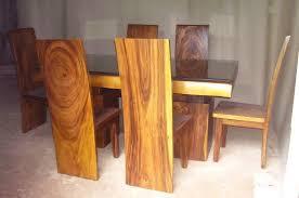 images%2B%252816%2529 - meja makan kayu meh