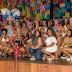 1º Concurso Rainha Plus Size do Carnaval de Salvador acontece neste domingo