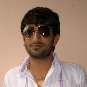gaman santhal photos