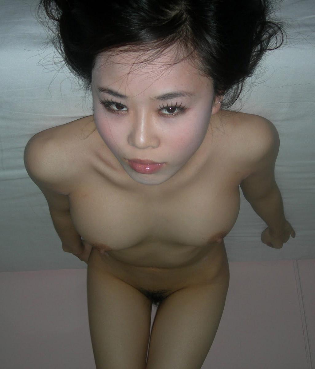 china free blowjob porn