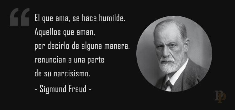Psicoanalizándome Frases De Sigmund Freud