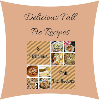 http://keepingitrreal.blogspot.com.es/2015/10/8-delicious-fall-pie-recipes.html