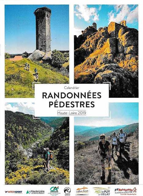 http://www.rando-hauteloire.fr/wp-content/uploads/2018/01/calendrier_rando_haute_loire_2019_WEB.pdf