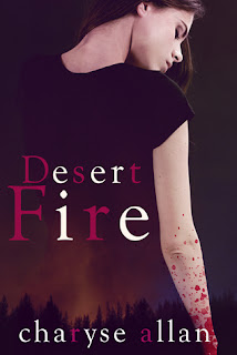 https://www.goodreads.com/book/show/25266699-desert-fire