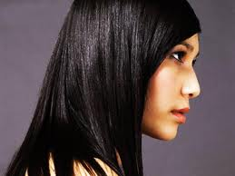 5 Bahan Alami Yang Ampuh Hitamkan Rambut Dalam Sebulan
