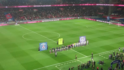 http://feuilledematch.blogspot.com/2017/02/psg-vs-toulouse-des-guerriers-fatigues.html