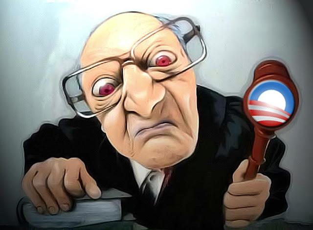 obama, obama jokes, political, humor, cartoon, conservative, hope n' change, hope and change, stilton jarlsberg, obamacare