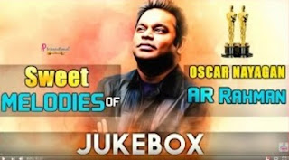 A R Rahman Melodies | Jeans | Uyire | Bombay | Minsara Kanavu | Alaipayuthey | Tamil Melodies