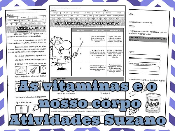 ciencias-corpo-vitaminas-cuidados-atividades-suzano