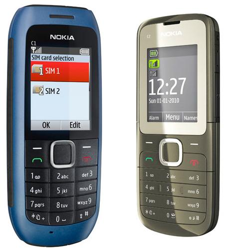 The K-Lodge Call tracker for nokia c3 » The K-Lodge