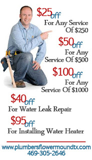 http://www.plumbersflowermoundtx.com/sewer-pipe-replacement/discount-plumbing-coupon.jpg