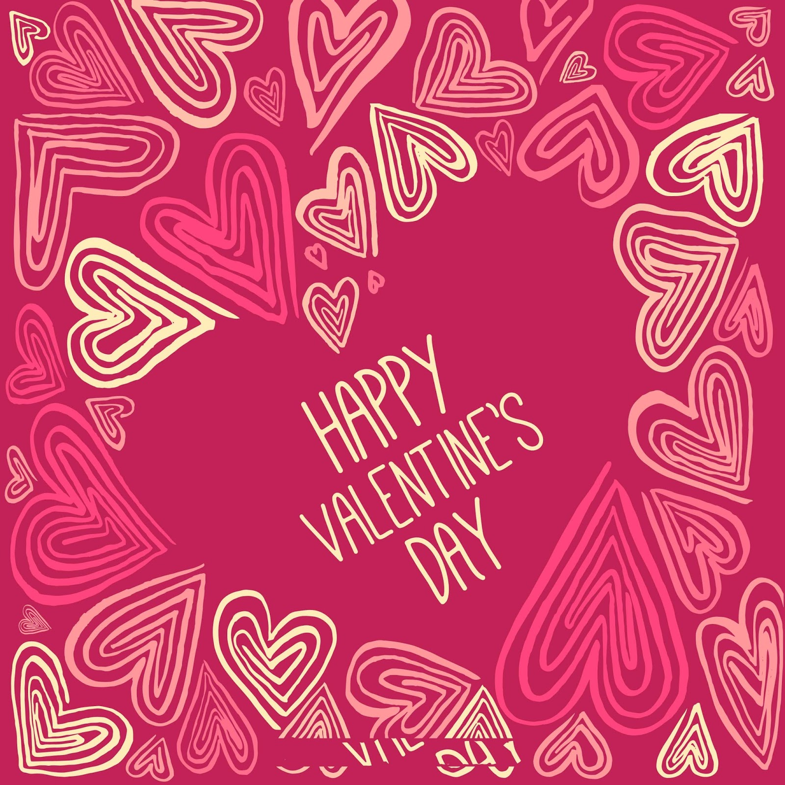 valentines day pictures for facebook, whsatsaap