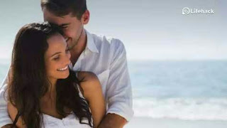 7 Ways To Love Your Spouse Unconditionally. || www.ayooghana.com